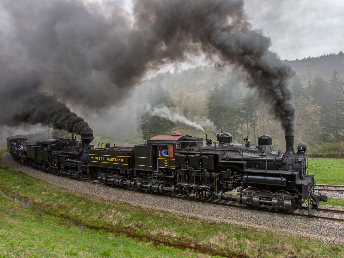 a background information on cass scenic railroad About west virginia map: the official flag of west virginia consists of the white background with a relive the golden age of steam at the cass scenic railroad.